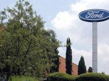 Caoa ainda busca dinheiro para comprar fábrica da Ford