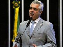 Segundo turno da reforma deve ficar para dia 22, diz líder do PSL