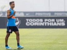 Corinthians visita o lanterna do Brasileiro e tenta mostrar bom futebol