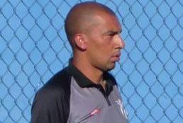 Técnico do EC São Bernardo prevê segundo turno mais equilibrado