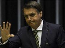 Planalto estimula nova lista para tirar Delegado Waldir da liderança