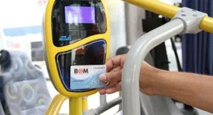 Operação combate fraudes em cartões de transporte público em Santo André