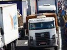 Nova interpretação da SEFAZ/SP sobre a legislação do crédito de ICMS gera aumento de carga tributária para as transportadoras