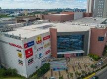Atrium Shopping inaugura mais de dez lojas até o final do ano