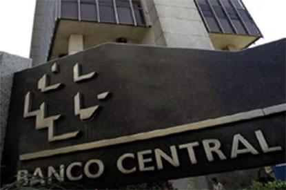 Governo determina teto de 8% ao mês para taxa de juros no cheque especial
