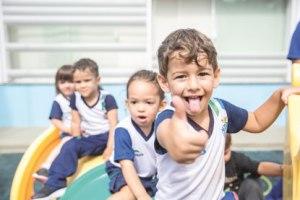 Alunos de S.Caetano têm de apresentar Declaração de Regularidade Vacinal