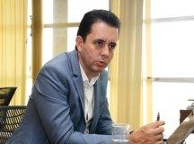 TCE aprova contas de 2017 de Paulo Serra
