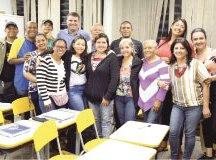 Prefeitura de Diadema oferece oportunidades para venezuelanos
