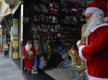 Com mais compras pela internet, Natal deve movimentar R$ 286 milhões no ABC