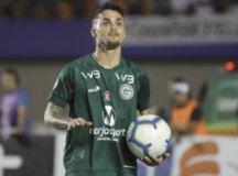 Corinthians apresenta proposta para contratar Michael