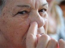 Câncer de pele causa mais de 30 mil mortes e quase 400 mil internações hospitalares no Brasil, em dez anos