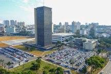 Programa de Regularização Tributária de São Bernardo supera meta de negociações