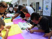 Diadema promove 'Cultura nas Férias' até 2 de fevereiro