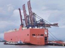 ABC busca diversificar exportações para reduzir dependência do mercado argentino