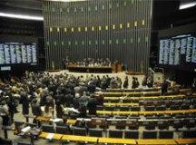 Governo Bolsonaro bate recorde na liberação de emendas