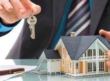 Por que devo contratar uma imobiliária em Santo André?