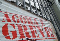 Acordo fechado no TST põe fim a 20 dias de greve de petroleiros