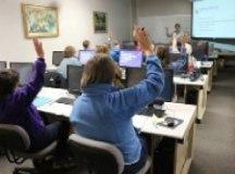 Estado prorroga inscrições para cursos do Novotec Expresso