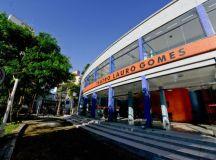 Em São Bernardo, Teatro Lauro Gomes recebe Osesp na Turnê Beethoven Paulista