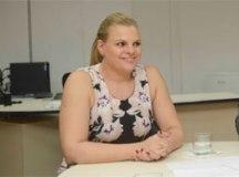 Carla Morando é a deputada que mais destinou verba para desenvolvimento social