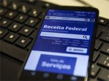 Receita paga hoje restituição do lote residual do IRPF de 2008 a 2019