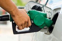 Petrobras anuncia nova redução dos preços nas refinarias para gasolina e diesel