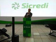 Sicredi Vale do Piquiri ABCD altera estatuto para oferecer crédito imobiliário