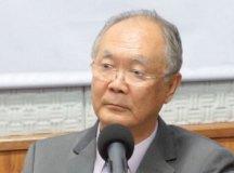 Justiça arquiva processo contra Nishikawa sobre 'rachadinha'