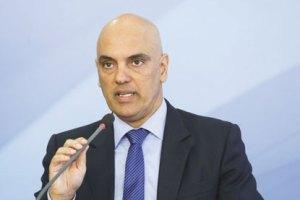 STF tem dois votos pela absolvição do deputado Paulinho da Força