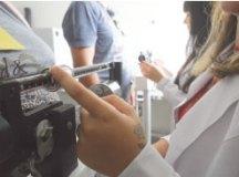Diadema abre inscrição para o curso Melhor Peso Agora