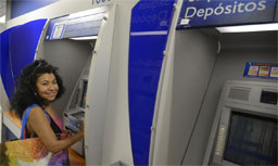 Abono salarial do PIS/Pasep começa a ser pago hoje