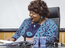 Câmara de São Caetano terá sessão solene em comemoração ao Dia Internacional da Mulher