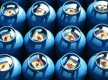 Consumo de gás de cozinha cresceu 23% com pandemia, diz Ministério de Minas e Energia