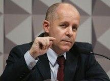 Secretário de Guedes diz que futebol pode se retomado em breve