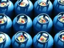 Procon fecha acordo que limita a R$ 70 preço do botijão de gás na Grande São Paulo