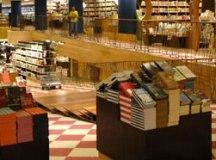 Varejo de livros no Brasil começa a sentir os efeitos da pandemia