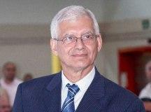 ACE Diadema lamenta decisão da Justiça que barrou flexibilização do comércio