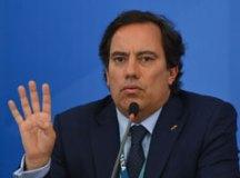 Caixa libera R$ 43 bilhões em recursos para setor imobiliário