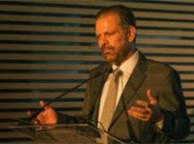 Presidente da FPF garante conclusão do Paulistão: 'Vai terminar, não sei quando'