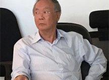 Deputado Nishikawa solicita recursos para Santo André.