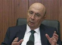 Despesa de retomada tem que se dar na crise; depois, austeridade, diz Meirelles