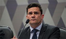 Ex-ministro terá 'duelos' no STF contra Bolsonaro e Lula