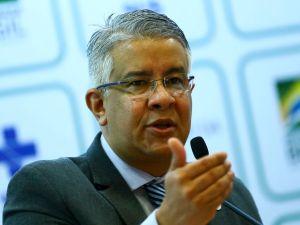 Formulador de estratégia contra a covid-19 pede demissão do Ministério da Saúde