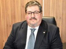 Acisa e Prefeitura de Santo André discutem retomada da atividade econômica