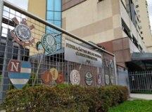 FPF vai se reunir com clubes na segunda para discutir retomada do Paulistão