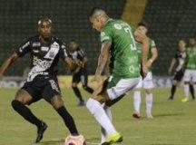 FPF envia protocolo de segurança aos 16 clubes do Paulistão