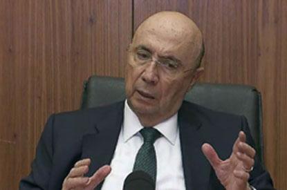Economia não será reaberta na Grande São Paulo, diz Meirelles