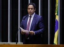 Câmara aprova texto-base da MP 936 em votação simbólica