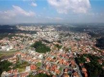 Só Mauá e Ribeirão Pires elevaram isolamento social no domingo do 'feriadão'