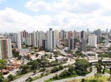 Santo André realiza parcerias para medir índice de isolamento social